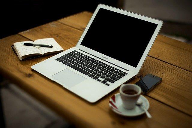 Donnez plus de valeur ajoutée à votre blog