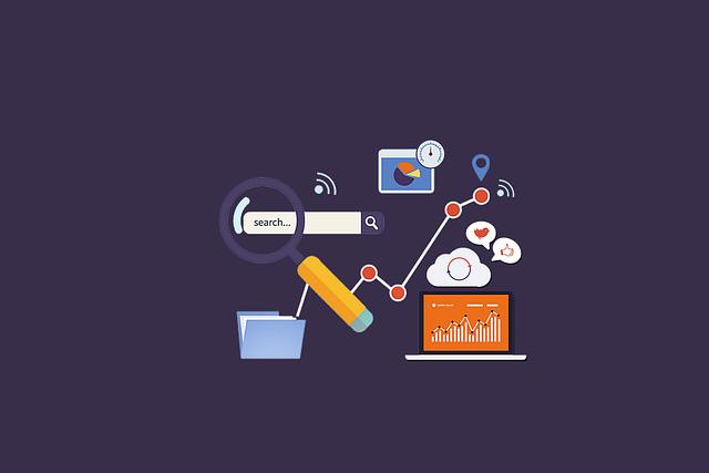 Le référencement Web, un métier d'avenir