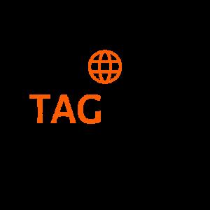 Logo taggyo